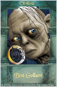 ward_movie_12004_lotr_bestgollum_verbina.jpg